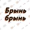 Уроки по Вокалу Гитаре Фортепиано в Ижевске