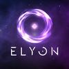 ELYON (AIR / Ascent: Infinite Realm)