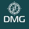 Маркетинговое агентство DMGlobal