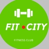 Fit City