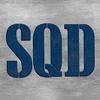 SQD-Apparel