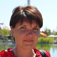 ОльгаИванова
