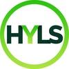 HYLS - Онлайн-марафон здоровья и йоги