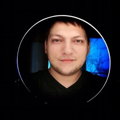 Александр Смирнов, Киров