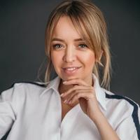 ЖеняВиноградова