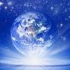 Астрология|Эзотерика|Психология|Книги