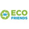Проект ECOfriends