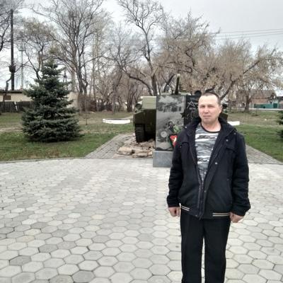 Рамиль Хаматзаров, Миасс