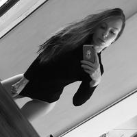 AlinaMoskaleva