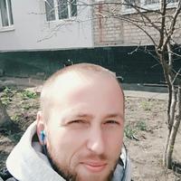 ЯрославМакаров