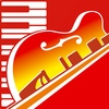 Торговый Дом «Музыка»