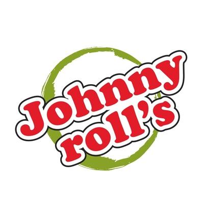 Jonny Rolls, Kemerovo