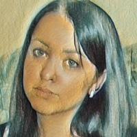 МарияИльгова