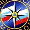 МКУ «Управление гражданской защиты»