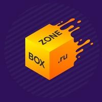 BOXZONE
