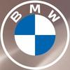 BMW Бакра Краснодар