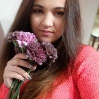 ИринаГлаголева