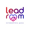 Агентство лидогенерации Leadroom