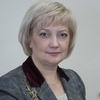 Elena Karataeva