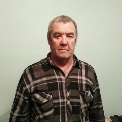 Ханиф Гариев, Уфа