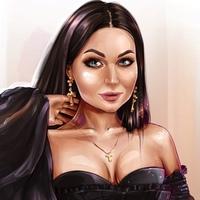 АлександраГвоздулина