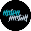 Системы хранения и размещения Unico Metall