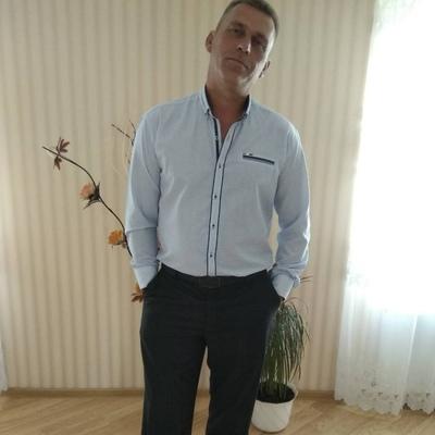 Генадий Пецевич, Мосты