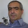 Calin-Mircea Gascu