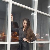 ЮлияТаюрская