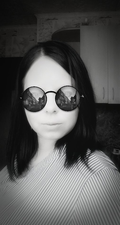 Лена Быстрова, Гомель