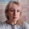 Olga Prikazchikova