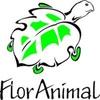Floranimal