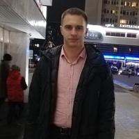 АлександрПрилуцкий