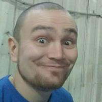 АлександрШаумаров