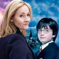 Типичный Хогвартс   Гарри Поттер