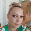 Katya Polezhaeva