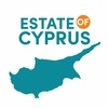 Estateofcyprus