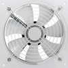 propellerpro.ru Мощные вытяжные вентиляторы