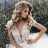 Свадебные платья Салон VELVET Севастополь Крым