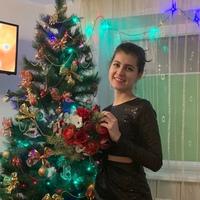 МарияПискуненко