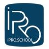 Международная школа в Ялте iPro.School