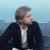 Дмитрий Кораблин