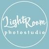 Фотостудия Light Room. Екатеринбург.