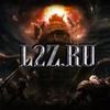 L2Z.ru