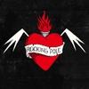 Rocking Pole Project