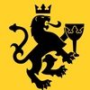 Бельгийская брассери 0.33 / Brasserie belge 0.33