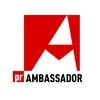 Pr-Ambassador.com.  Реальные отзывы бизнесу.