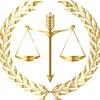 Правовой центр  Лайпанов - юридические услуги