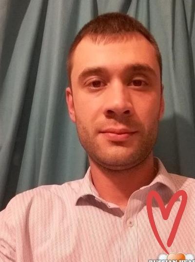 Василий Фомичев, Иваново