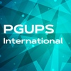 PGUPS International
